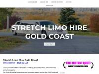 stretchlimohiregoldcoast.com