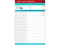 niapads.com