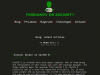 persianov.net