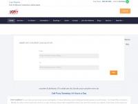 ponysameday.com