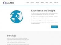 objectiveps.com