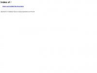 Naslovnica - Izrada web stranica • Warp Studio