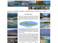 island-hvar.info