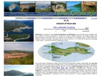 island-korcula.info