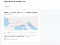 korcula-croatia.com