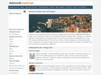 Dubrovnik-travel.net