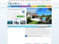 come-to-adria.com