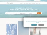 lodgis.com