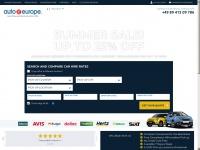 autoeurope.ie