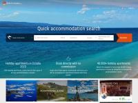 direct-croatia.com