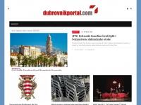 dubrovnikportal - dubrovnik news novosti