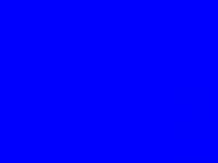 Dubrovnikholidays.net