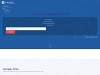 uniapply.com