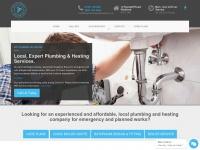 intoplumbingandheating.co.uk
