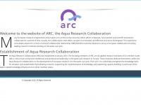 arc-online.eu