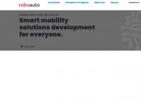 roboauto.tech