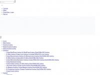 glancehost.com