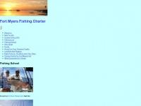 fortmyersfish.com