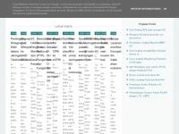 5g-indonesia.com