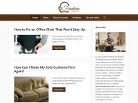 Furnitureworth.com