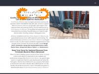 Gatemotorsalberton.co.za