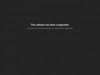 rubabshop.com
