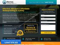 normacgroup.com.au
