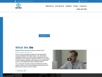 firstpage.co