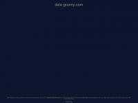 date-granny.com
