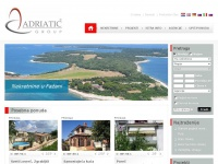 adriatic-group.com
