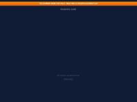 kosovic.com