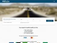 carhiremarket.com