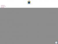 historichotelsofeurope.com