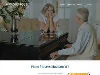 pianomoversmadison.com