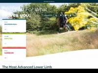 blatchfordus.com