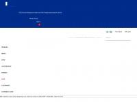 shoeshowmega.com