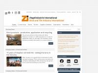 zi-online.info