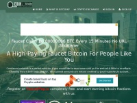 coinfaucet.network