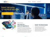 r8techno.com