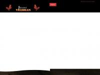poeliersbedrijfveldman.nl