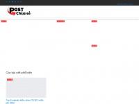postschiase.com