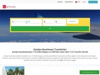 iyitransfer.com