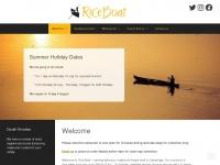 Riceboat.co.uk