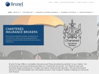 brunelgroup.co.uk