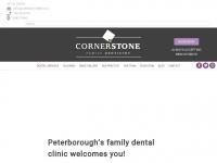 cornerstonefamilydentistry.ca
