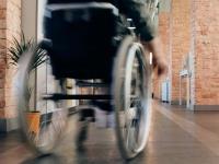 access4allspokane.org