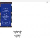 naegerins.com
