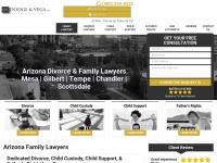 arizonafamilylawyers.org