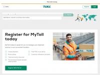 mytoll.com