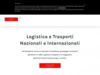 trasportirizzo.it